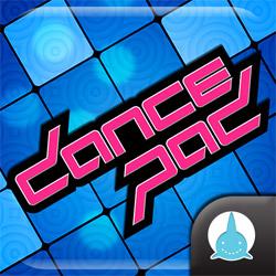 DancePad_icon
