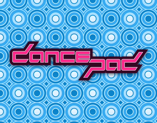 DancePad