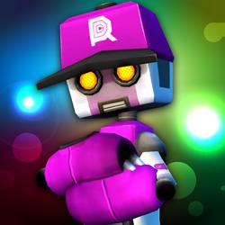 RBD_icon