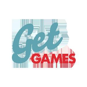 getgames_logo