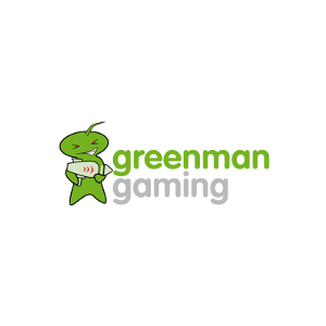 greenman_logo