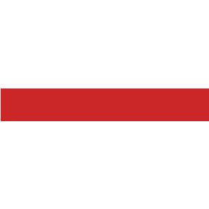 humble_logo