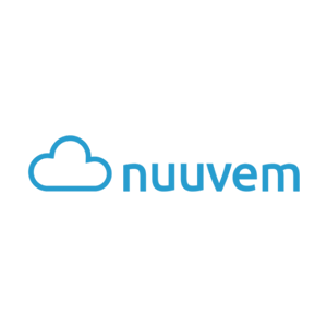 nuuvem_logo