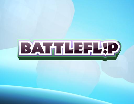 Battleflip