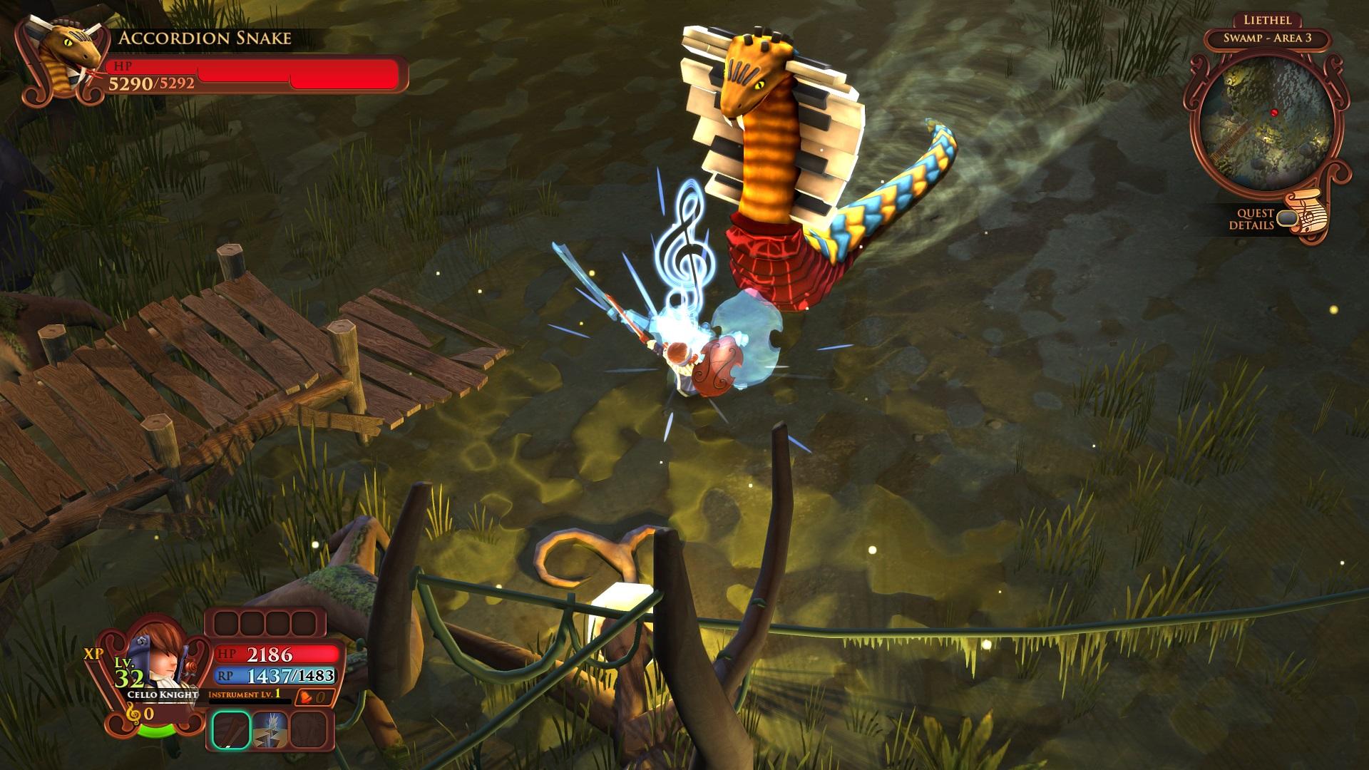 Image result for aerea game