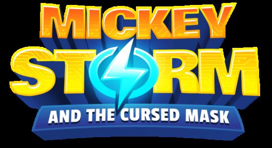 logo_mickeystorm